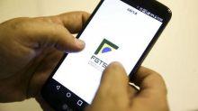 FGTS distribui R$ 7,5 bilhões de lucro; veja o quanto você vai receber