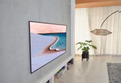 Best Buy's 'Black Friday in July' sale knocks hundreds off OLED TVs from Sony, LG