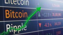 3 Krypto-Währungen, die im Dezember über 800 % steigen konnten