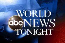 ABC's World News Tonight and Nightline enter high definition tonight