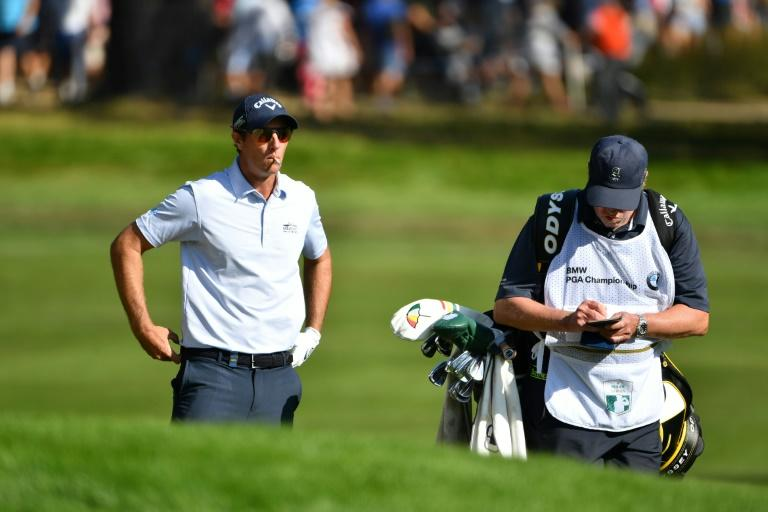 Colsaerts ended his seven-year wait for a third European Tour title