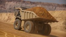 Barrick Gold Yet to Feel the Heat in Zambian Tax Crackdown