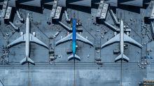 Saiba quais são as empresas aéreas mais pontuais (e as mais atrasadas) do mundo