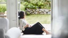 5 stress-free things you can do at home if you need a mental break