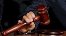 Court Grants Divorce to Man for 'Mental Cruelty' After Wife Sends SMS Accusing Him of Adultery
