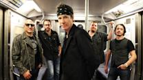The BoDeans LIVE Concert