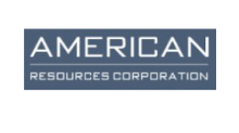 American Resources Corporation Is Drilling Success From Carbon Rich Mines; Seizes Upon Huge Demand For High-Grade Metallurgical Carbon