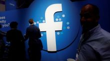 Facebook not invited to White House social media summit: company