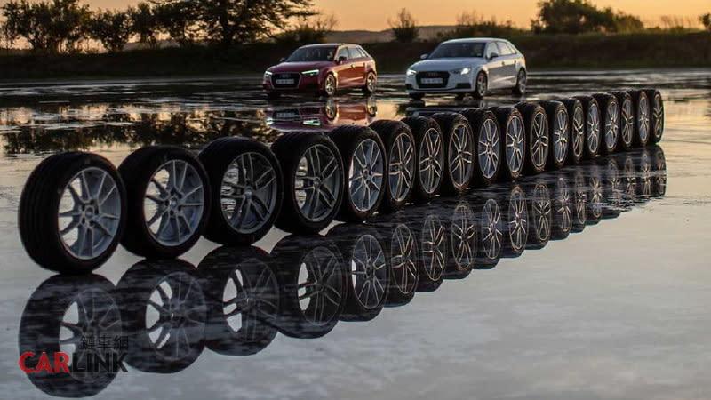 漲幅「5%」起跳!台灣輪胎品牌宣布「第三波漲價」