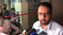 GE2020: 10 opposition seats in Parliament still not a 'quantum leap', says WP's Pritam Singh