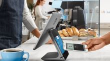 3 Simple Reasons to Stick with Square
