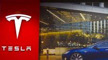 Studie von J.D. Power: Tesla-Autos haben die meisten Probleme