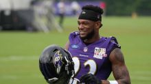 Ravens News 7/30: Camp Observations and more