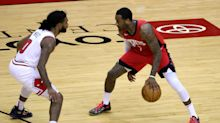 Rockets at Cavaliers: Betting odds, point spread for Wednesday night