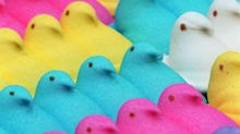 Peeps Will Be Missing From Store Shelves This Halloween and Christmas (as If 2020 Couldn't Get Any Less Sweet)
