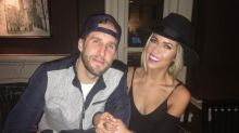Former 'Bachelorette' Star Kaitlyn Bristowe Got Her Fiancé's Age Wrong