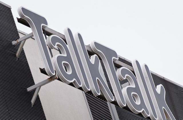 TalkTalk scraps line rental to repair hack-damaged brand