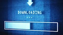 Google and Microsoft agree to anti-piracy code in crackdown on illegal downloads