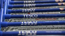 UK supermarkets urged to pay back £1.9bn COVID-19 business rates relief