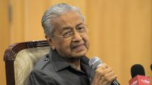 Dr Mahathir: Form doctors' panel to advise Putrajaya on Covid-19 as Dr Noor Hisham can't handle it alone