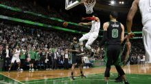 Boston and the NBA buyout market: a much too-early look