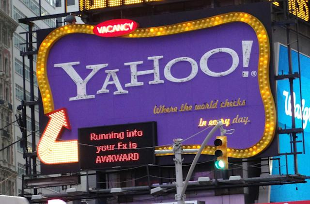 Yahoo Mail upgrades link previews with playable video