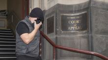 Employee who claimed his boss bullied him by farting 'six times a day' has appeal dismissed