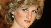 Anna Wintour, Tina Brown detail lunch with Princess Diana, weeks before her death