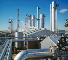 Natural Gas Price Forecast – natural gas markets break major triangle