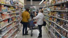 Les Français sont autant inquiets pour leur santé que pour l'économie