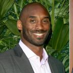 Shaquille O'Neal's Ex-Wife Shaunie Shares Photo of Kobe Bryant  Gianna from Final Game Before Crash