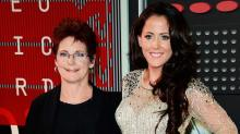 'Teen Mom 2' Star Jenelle Evans Loses Custody Battle With Mom Over Son Jace, but Gains Visitation Rights