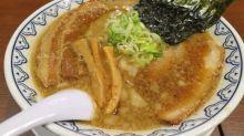 Best Ramen in Tokyo? 3 Must-Try Ramen Shops in Tokyo for Noodle Lovers!