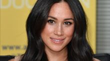Meghan Markle's fave skincare brand Tatcha just launched its biggest sale of the year