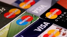 4 hot tips to control your credit card debt