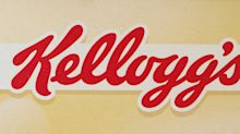 Why Kellogg Beat Earnings Estimates for Q3