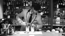 The best 50 bars in the world