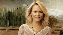 Ram and Miranda Lambert present: Roots And Wings