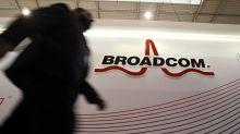 Broadcom's Mind Games Aren't a Winning Strategy