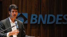 MP pede ao TCU que apure propagandas do BNDES em sites de fake news