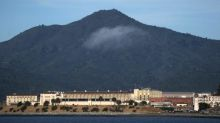 'Historic health screw-up': what you need to know about the Covid-19 crisis in California prisons
