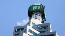 Toronto-Dominion Bank braced for stormy shareholder meeting