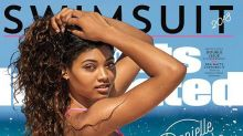 Does the Sports Illustrated swimsuit issue have a place in the #MeToo era?