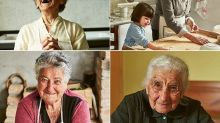 5 Secrets Of Pasta Perfection From Italian Grannies In The Know