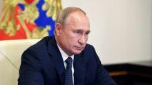 Haut-Karabakh: Poutine invite les chefs des diplomatie arménienne et azerbaïdjanaise à Moscou