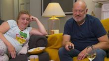 Celebrity Gogglebox is getting two late additions to the show