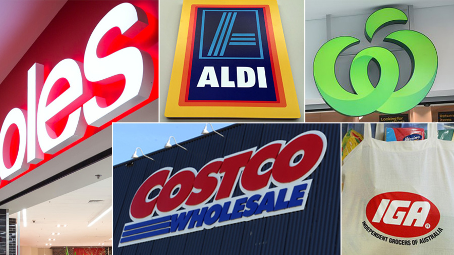 How your supermarket could be ripping you off