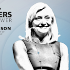 Influencers with Andy Serwer: Carolyn Everson