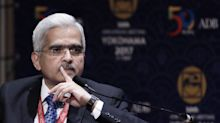In His Own Tweets: What India's New Central Bank Governor Thinks