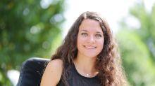 """Marie, 22 ans : """"Fauteuil ou pas fauteuil, je mène la vie dont j'ai envie !"""""""